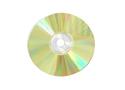 CD nyomtatható